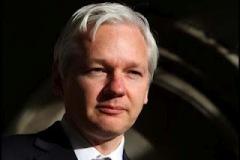 Julian-Assange (20-06-12)