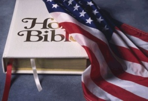 Lo que provoca la intolerancia religiosa (+ Mapa de religiones en #EEUU)