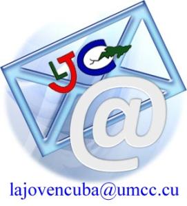 La carta perfecta (#Cuba #Miami #Expresarte)
