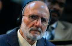 alan gross 1