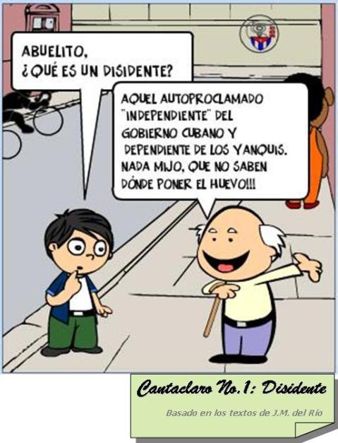 cantaclaroNo1