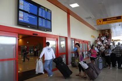 aeropuerto-varadero-ampliacion_0