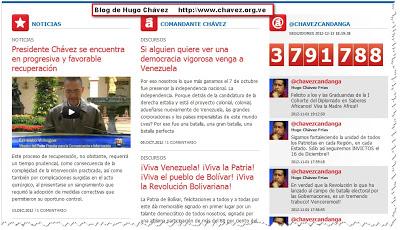 blog_de_hugo_ch_vez
