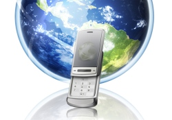 telefonia-movil