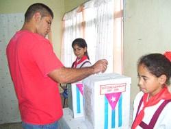 elecicones-cuba-2010