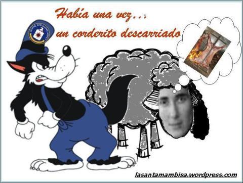 cordero1