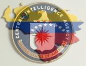 Las huellas de la #CIA en las elecciones de #Venezuela.