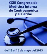 160513_congresomedicinainterna