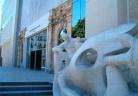 160513_museobellasartes