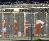 Base-Naval-de-Guantánamo