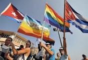 homofobiacinco