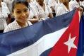 sonrisa-cubana