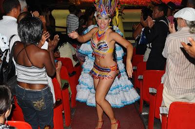 prostitutas en ecuador prostitutas anuncios tenerife