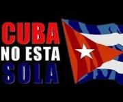 Cuba-no-está-sola