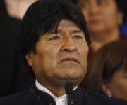 Evo-Morales2