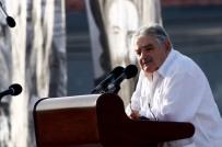 Pepe-Mujica-en-el-Moncada