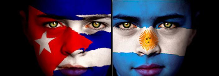 cuba-argentina