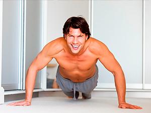 ejercicio-alzheimer
