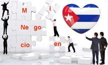 Nueva Ley de Inversión Extranjera en #Cuba