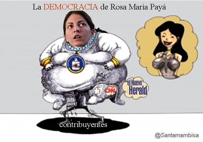democraciaRMP