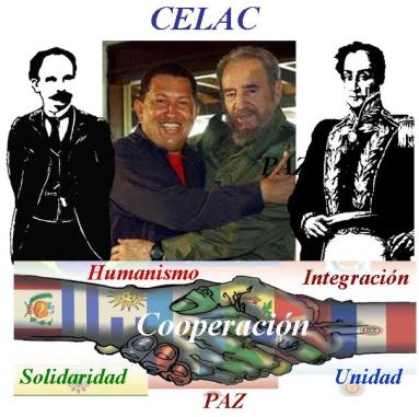 celac1