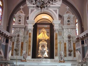 Virgen-del-Cobre
