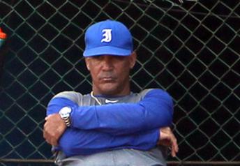 Lazaro-Vargas