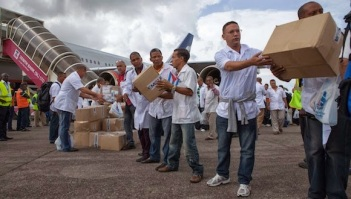 medicos-cubanos-ebola