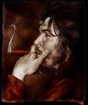 el che en tabaco