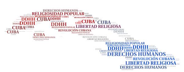 cuba ddhh libertad religiosa