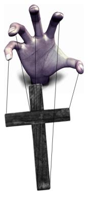 MANIPULACION-RELIGIOSA