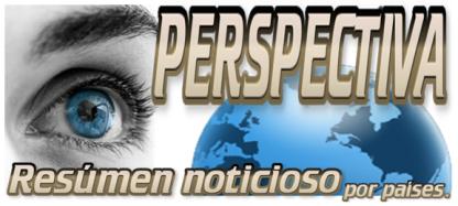 perspectiva8
