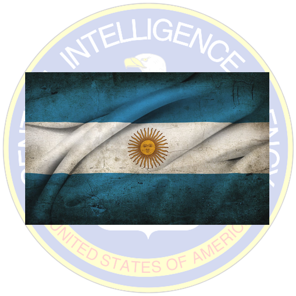 https://lasantamambisa.files.wordpress.com/2015/03/cia-argentina1.png?w=635&h=636
