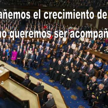 papacongreso1