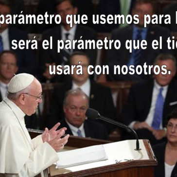 papacongreso3