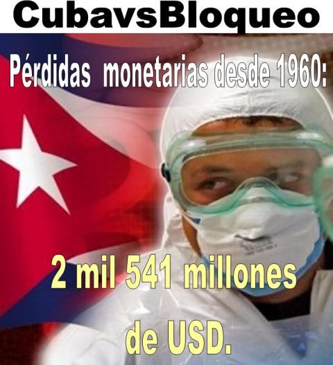 cubavsbloqueo5
