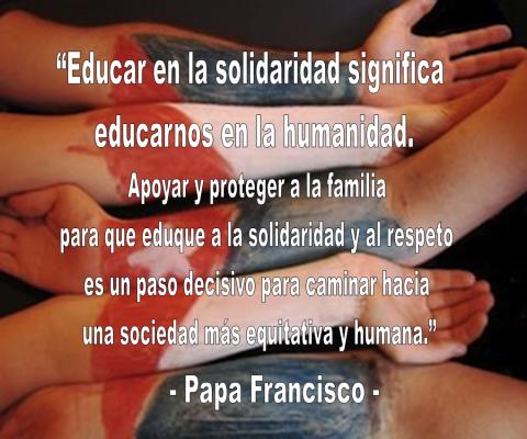 solidaridadcubana