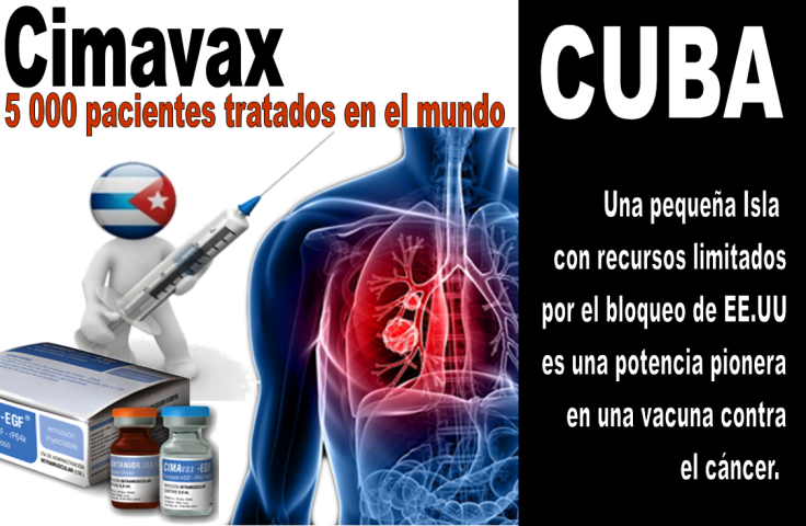 VACUNA CONTRA CANCER1