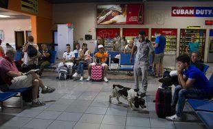 aeropuerto-internacional-jose-marti-3-580x354