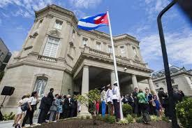 embajada 2