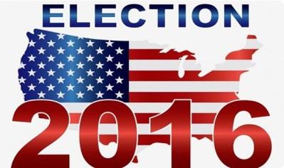 Elecciones-en-Estados-Unidos.