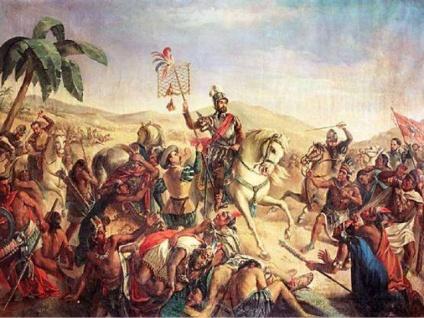 la-conquista-y-colonizacin-de-amrica-3-638