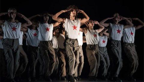 matria-etnocentra-danza-contemporanea-de-cuba-45-580x330