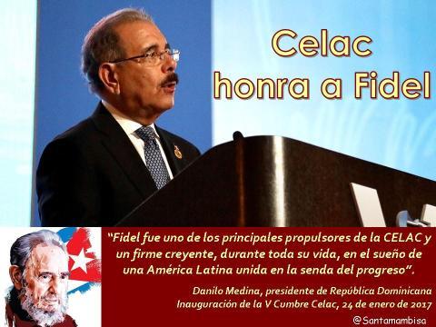 celac-honra-a-fidel