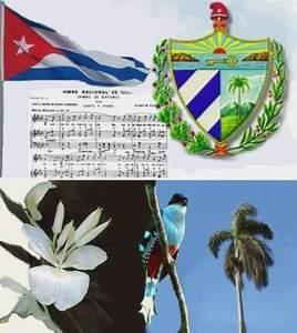 simbolos-nacionales-cubanos