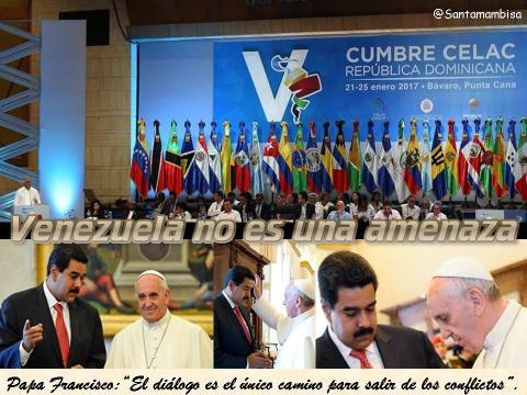 https://lasantamambisa.files.wordpress.com/2017/01/venezuela-no-es-una-amenaza-2.jpg?w=480&h=360