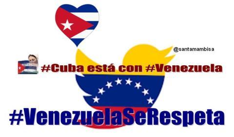 cuba-esta-con-venezuela