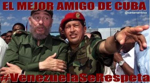 venezuelaserespeta-1