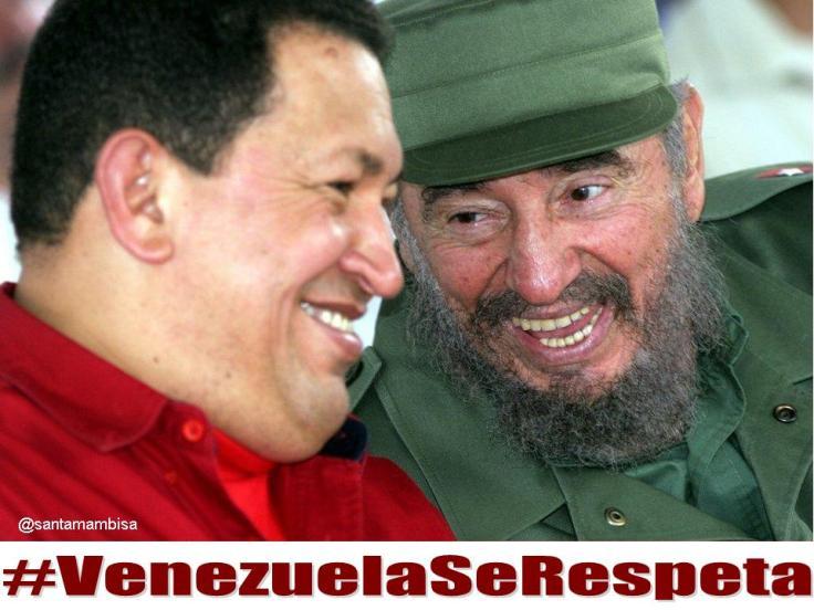 venezuelaserespeta-2