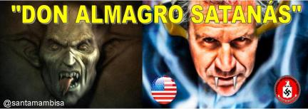 https://lasantamambisa.files.wordpress.com/2017/04/don-almagro-satanas.jpg?w=432&h=154